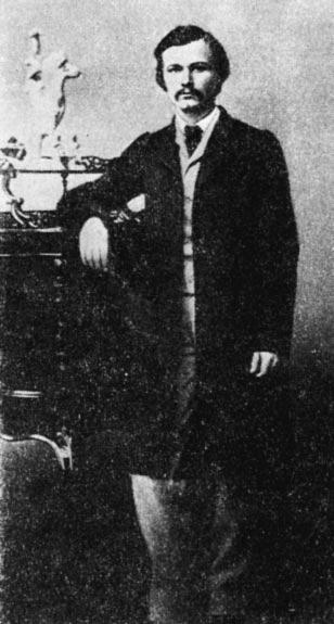 Никола́й Васи́льевич Успе́нский