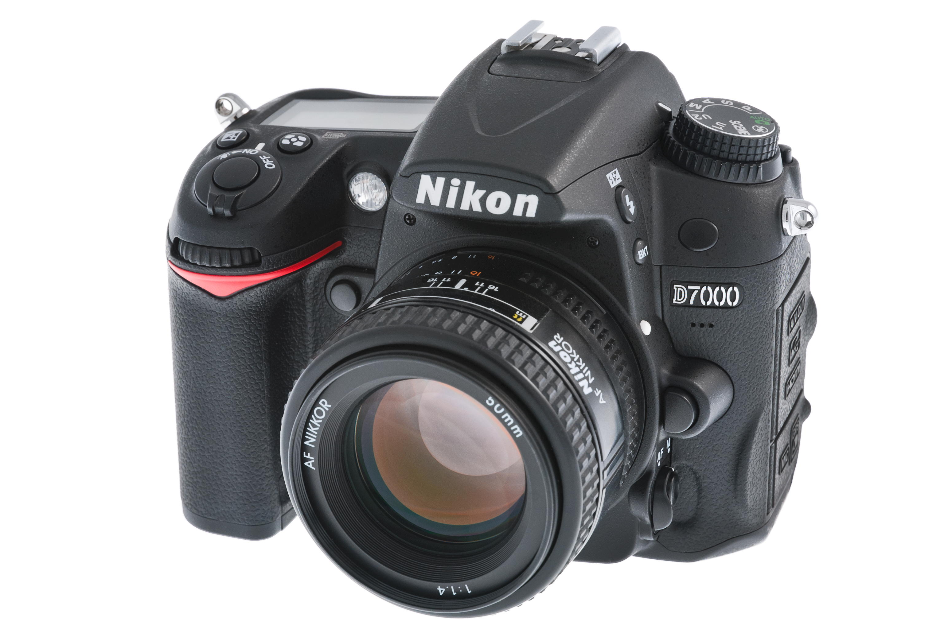 File:Nikon D7000 Digital SLR Camera 05.jpg  Wikipedia, the free