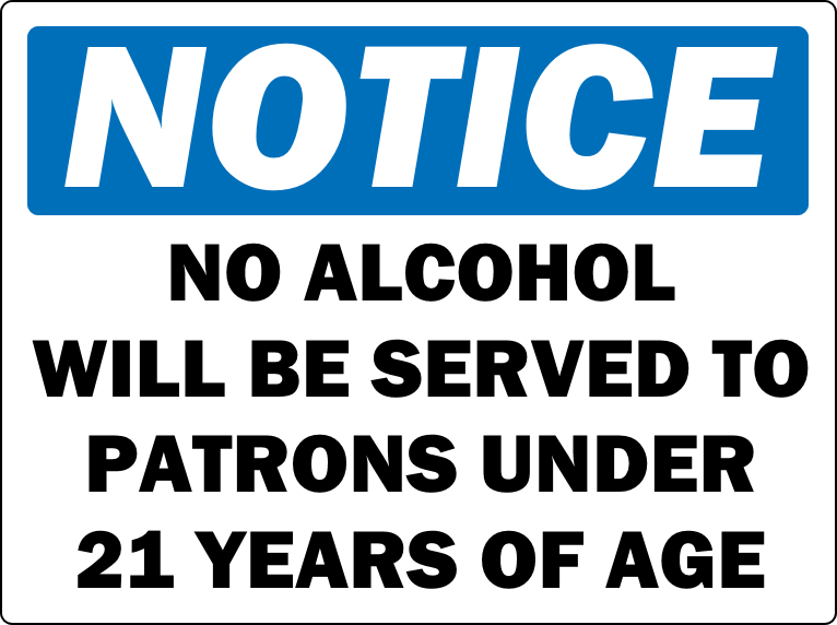 Legal Drinking Age In Bahamas Atlantis
