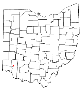 OHMap-doton-Maineville.png