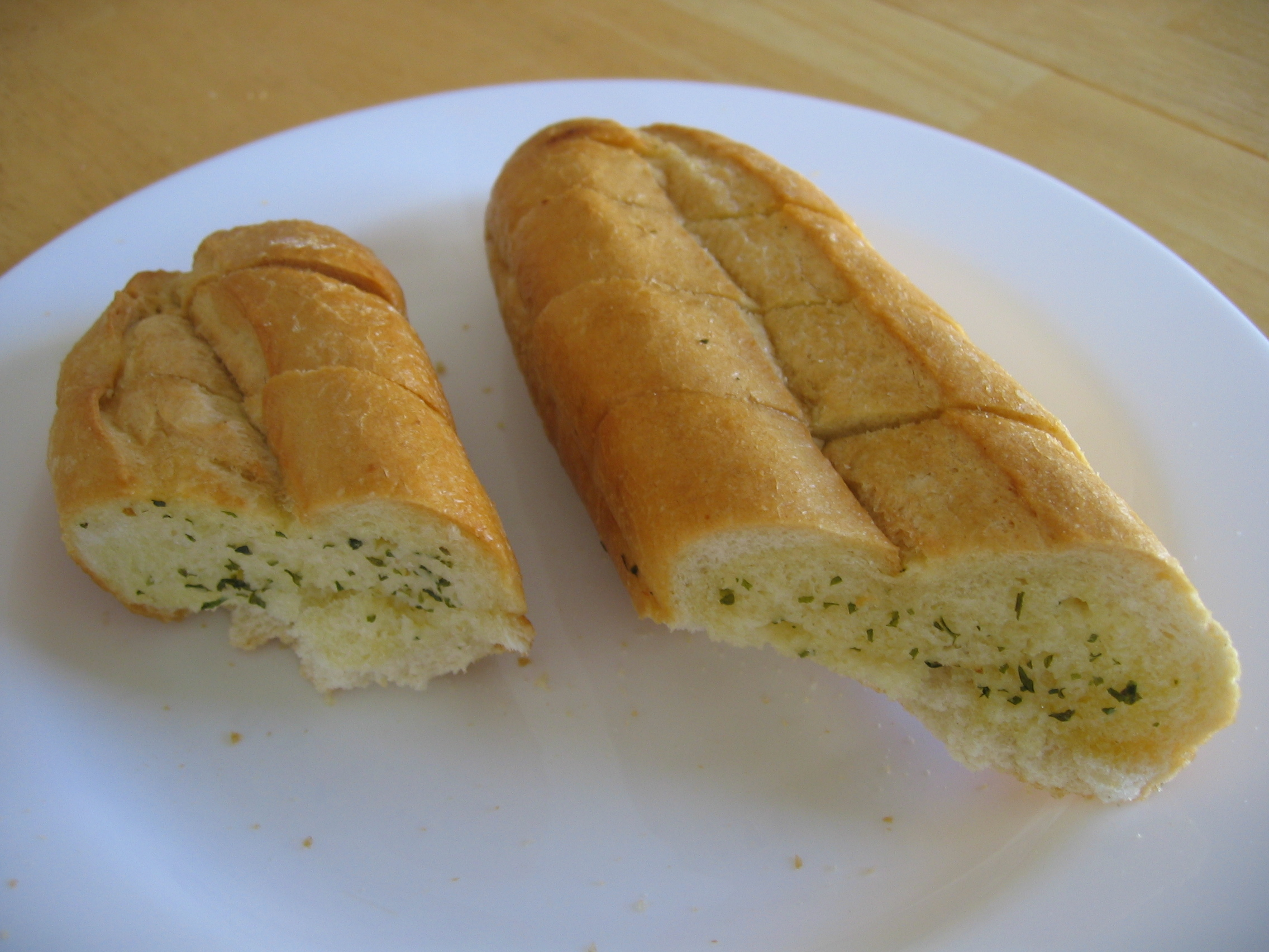 File:OMGsplosion likes Garlic Bread.jpg - Wikipedia, the free ...