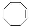 Octene-isomer of allylcyclopentane.png