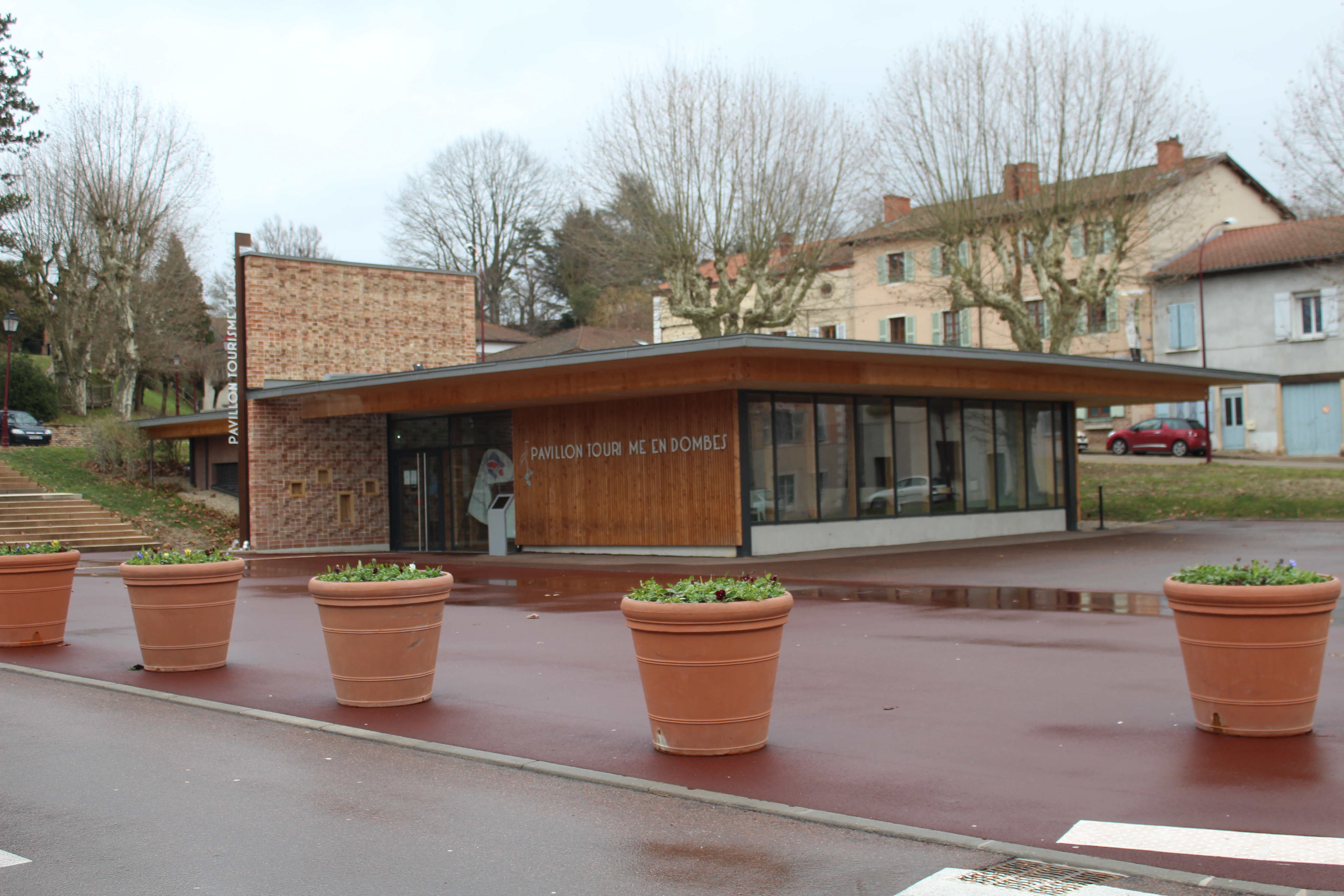 File office tourisme ch tillon chalaronne - Office tourisme chatillon sur chalaronne ...