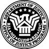 Office of Justice Programs seal.png