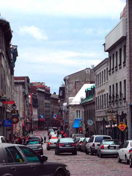 File:Old-port-montreal.JPG