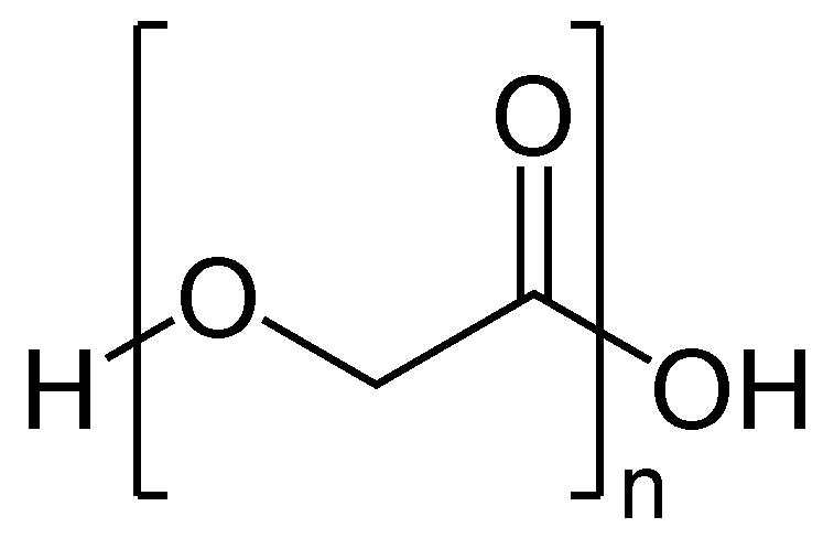 Polyglycolide - Wikipedia