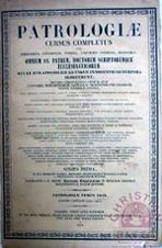 Patrologiae cursus completus cover.jpg