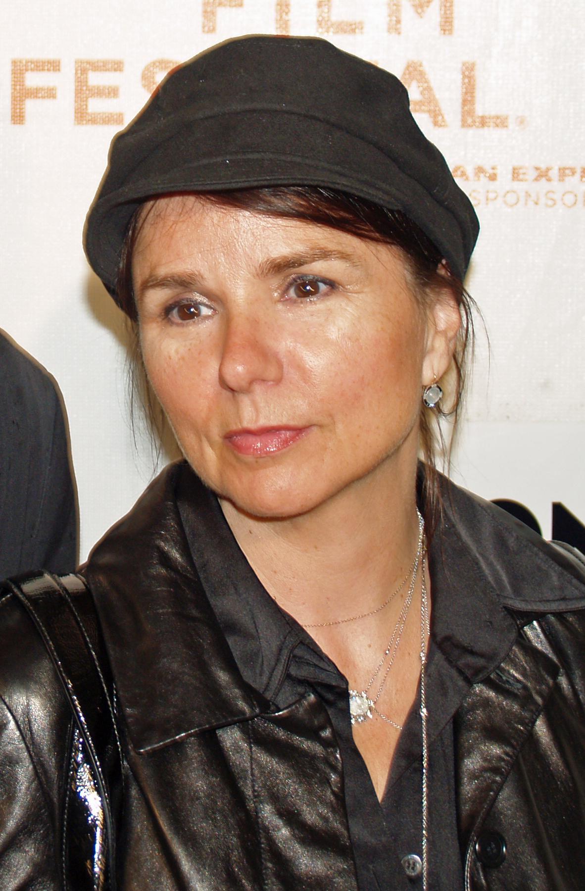 Patty Smyth Wikipedia La Enciclopedia Libre