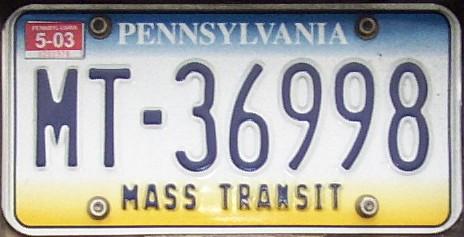 check drivers license status pa