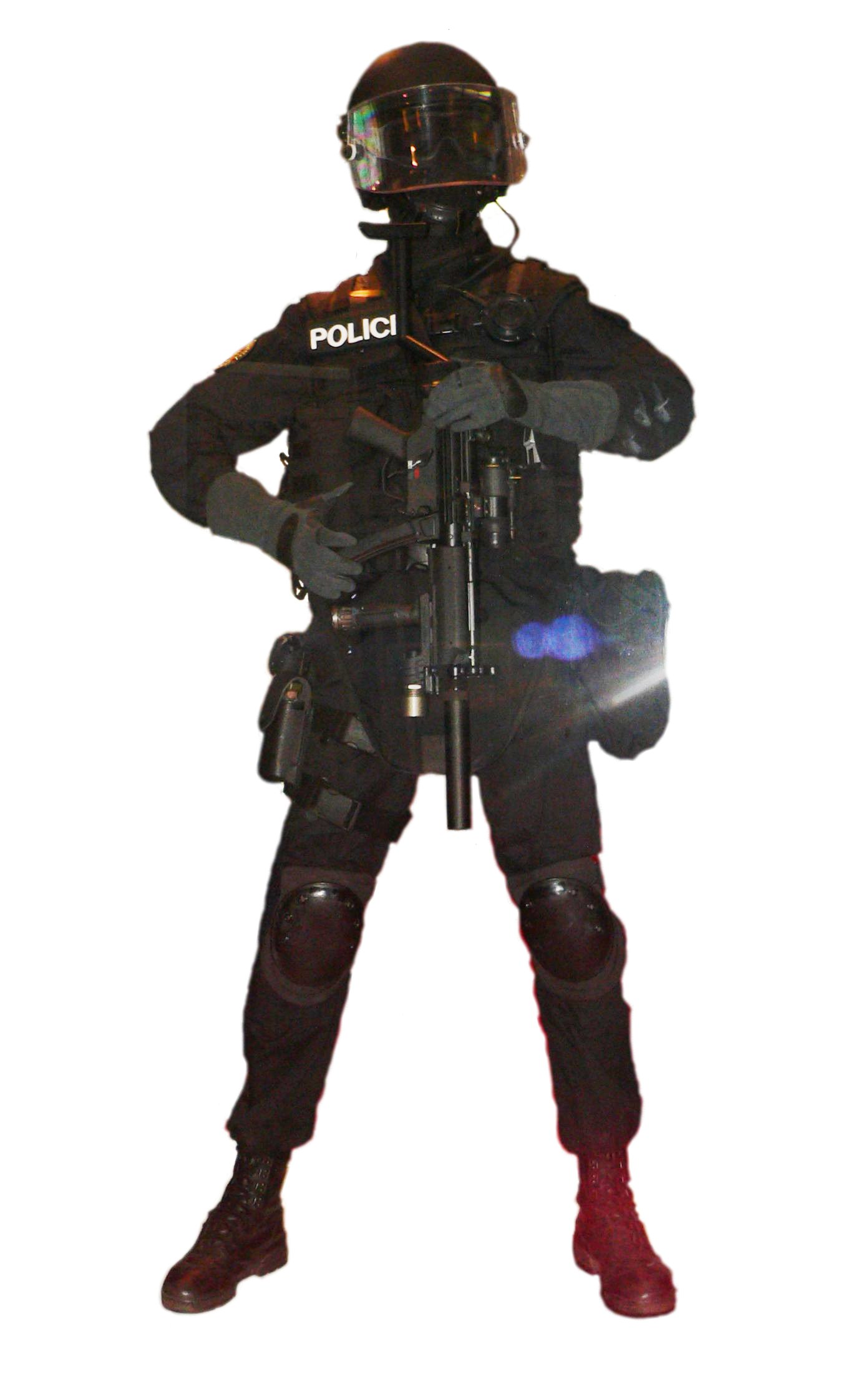 Police Car Lights, Emergency Vehicle Equipment, Tactical Police Gear, Apparel, Uniforms and Supply Store Shop Whelen, Federal Signal, Sound-off, Code-3, Propper, Tru-Spec, , Blackhawk and more Emergency Vehicle Lights, Police Car Equipment, Tactical Police Gear.