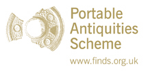 Portable Antiquities Scheme logo.jpg