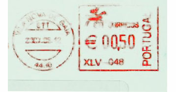 Portugal stamp type CA9.jpg
