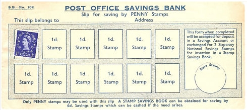 https://upload.wikimedia.org/wikipedia/commons/b/b1/Post_Office_Savings_Bank_deposit_slip.jpg