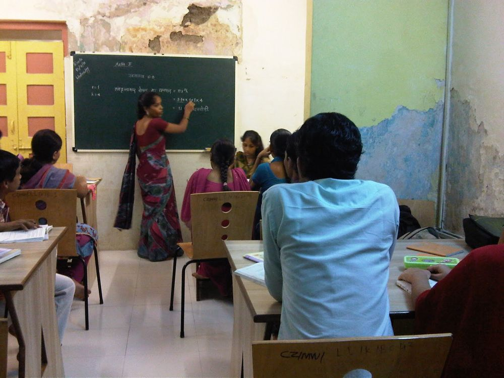 Image Result For Free English Classes In Delhi