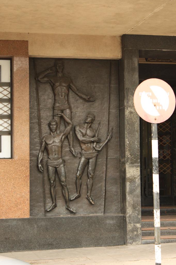 Radio Moçambique (4106251185).jpg