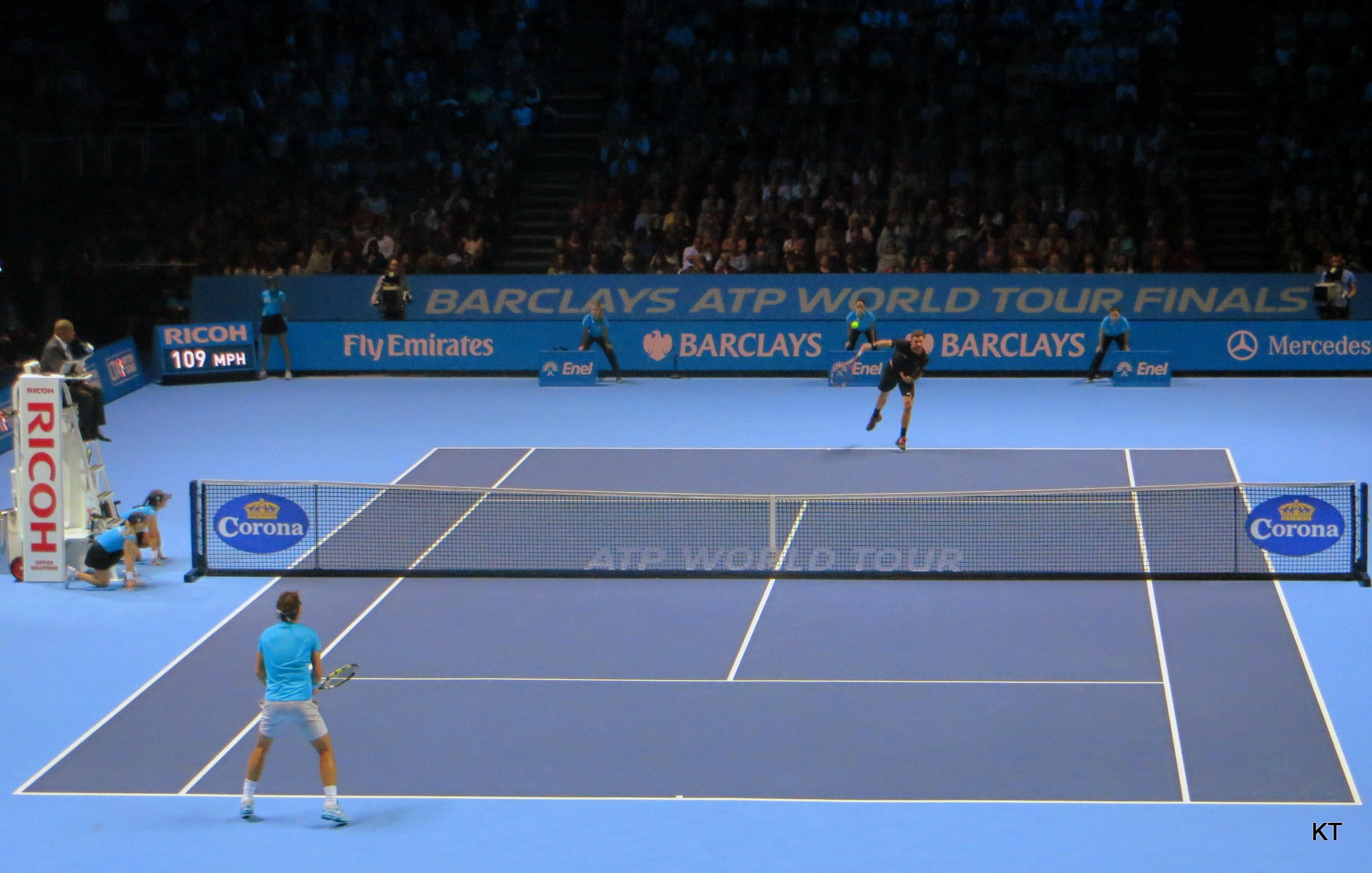 Ficheiro Rafael Nadal - ATP World Tour Finals - 001.jpg - Wikipedia ... 21ce94a2d58fd