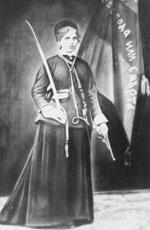 Rayna Knyaginya