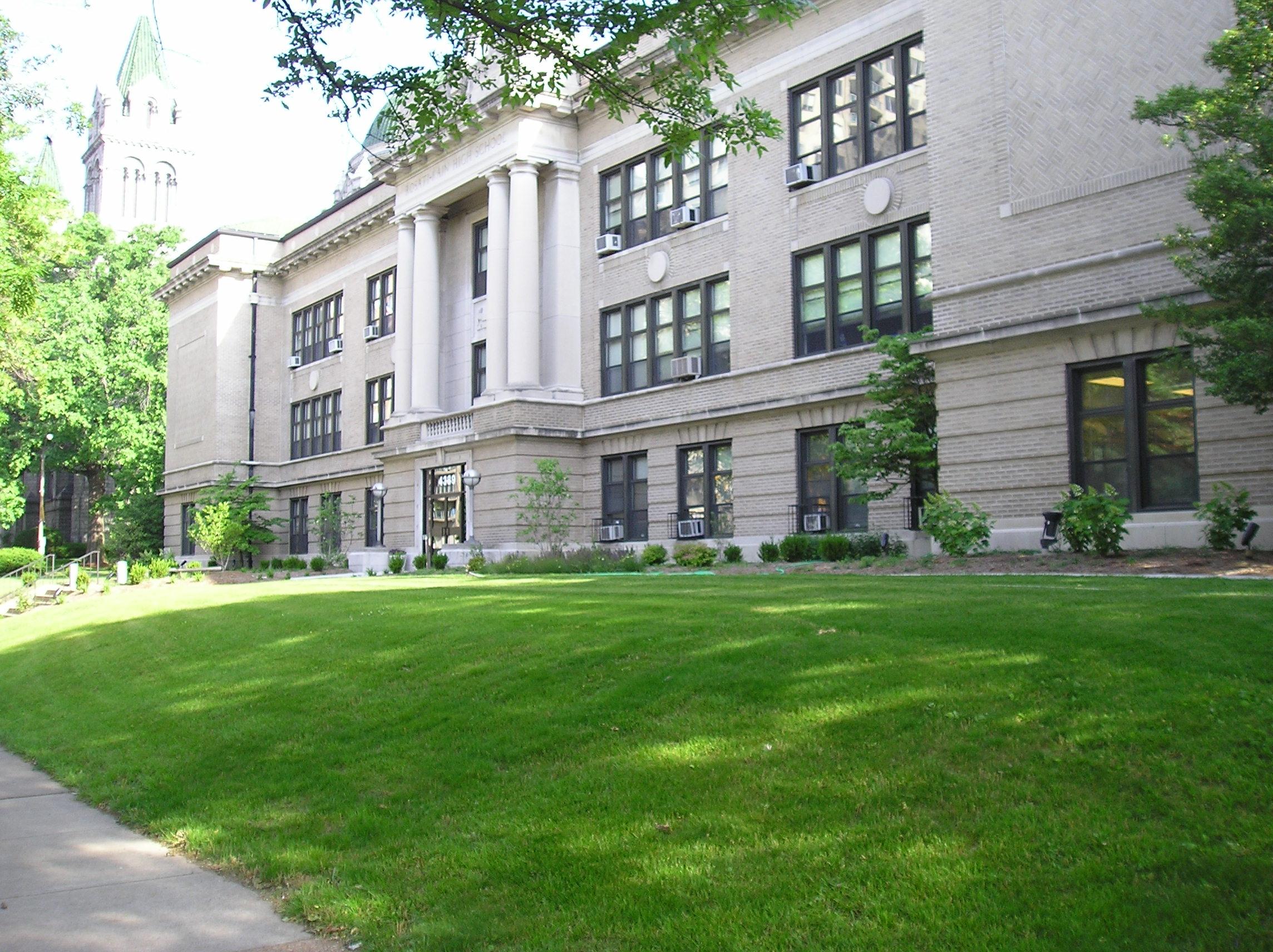 School Building Angle.jpg