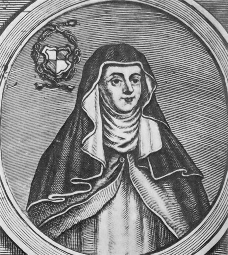 Roswitha von Gandersheim