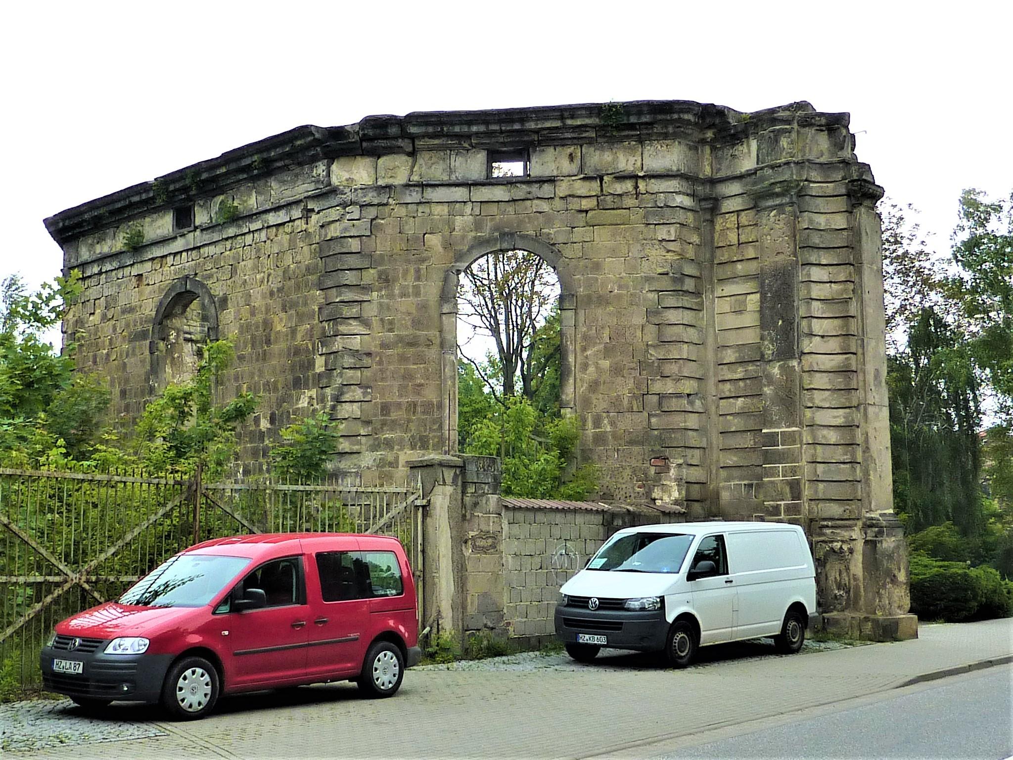 Ruine_Franzosenkirche_%28Halberstadt%291.JPG
