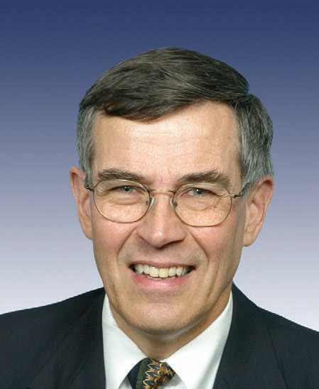 File:Rush Holt, official 109th Congress photo.jpg