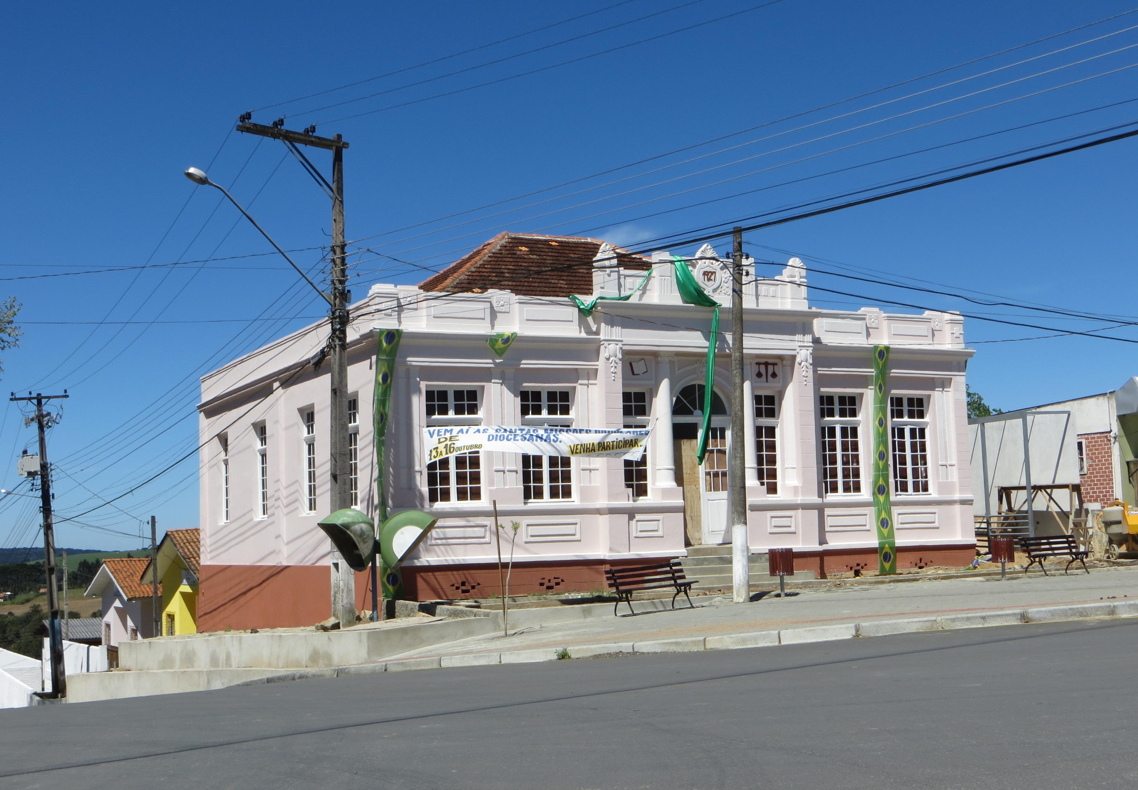 São João do Triunfo Paraná fonte: upload.wikimedia.org