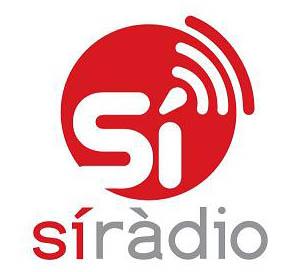 File:Sí ràdio.jpg