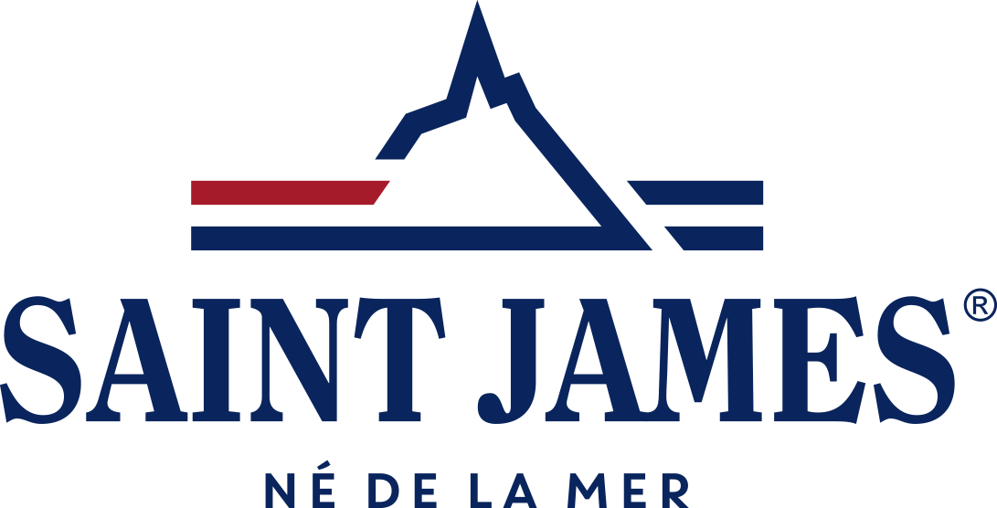 Saint Wikipédia Wikipédia Saint Saint Jamesentreprise— Jamesentreprise— n0kwOP