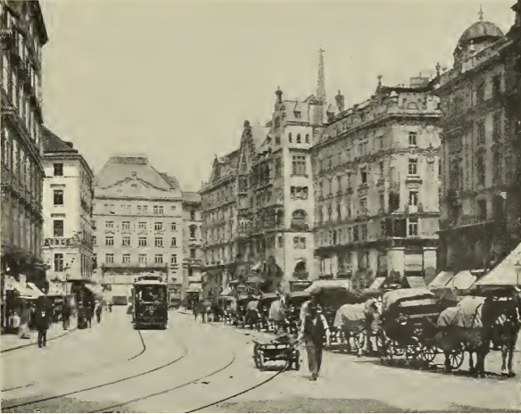 S 171 Abb 137 Neuer Markt