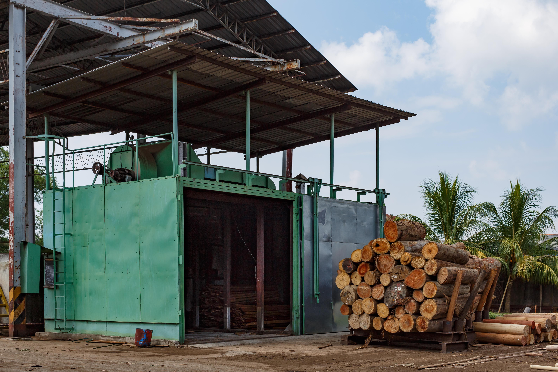 filesandakan sabah plywood factory 19jpg