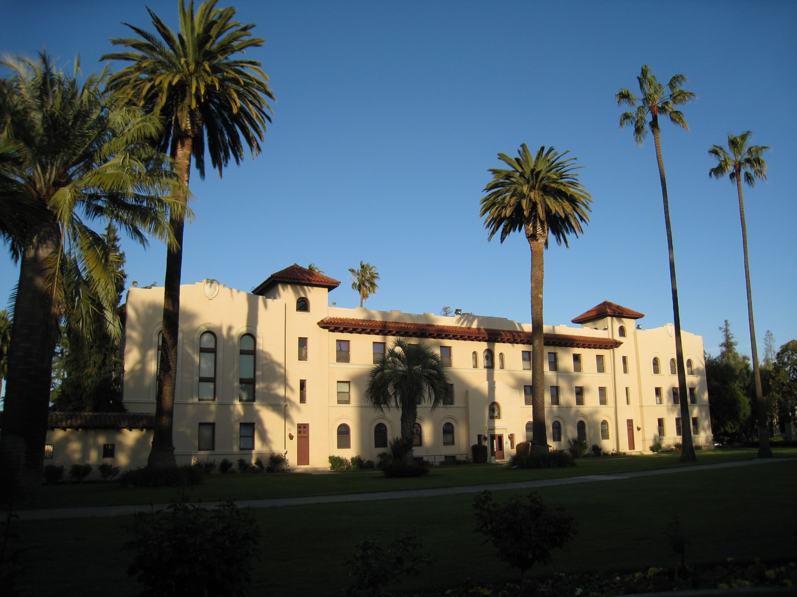 santa clara university essay prompt 2014 American university, gonzaga university, university of portland, university of san francisco, loyola marymount university, santa clara university, and university of san diego common application essay.