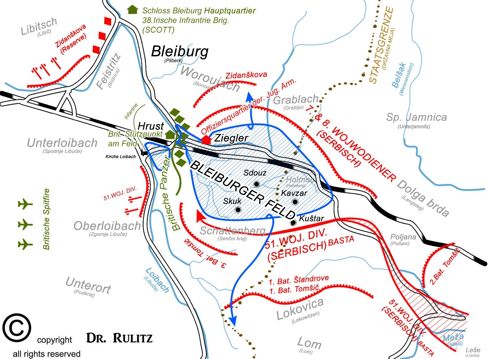 File:Schematische Darstellung (Dr. Rulitz) Das Massaker auf dem ...