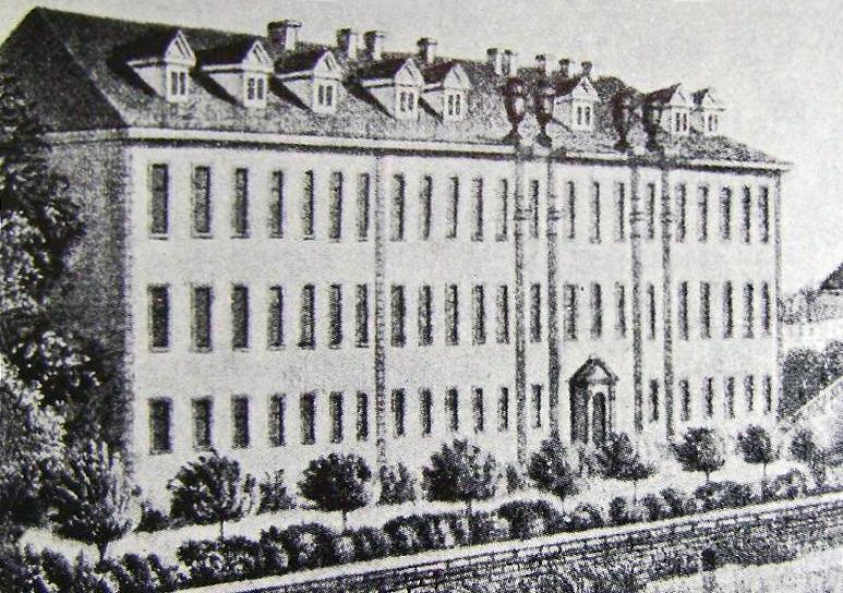 Schloss Hildburghausen.JPG