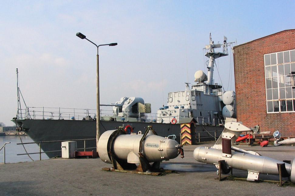 Where Is Bora Bora >> Liste von Schiffen der sowjetischen Marine – Wikipedia