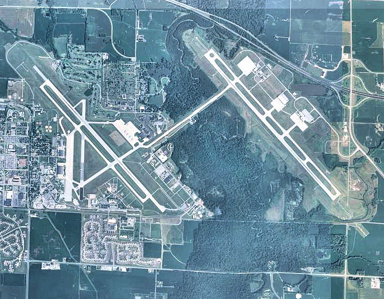 File:Scott AFB - 2008.jpg - Wikipedia