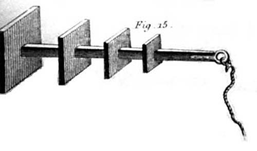 Chaussette  Wikipédia