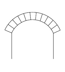 File:Segmentbåge.png