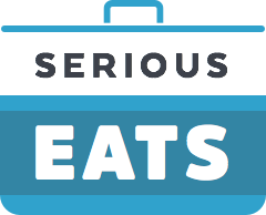 serious eats seriouseats commons wikimedia wikipedia site