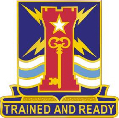 Special Troops Batalion, 4BDE, 1ID DUI.png