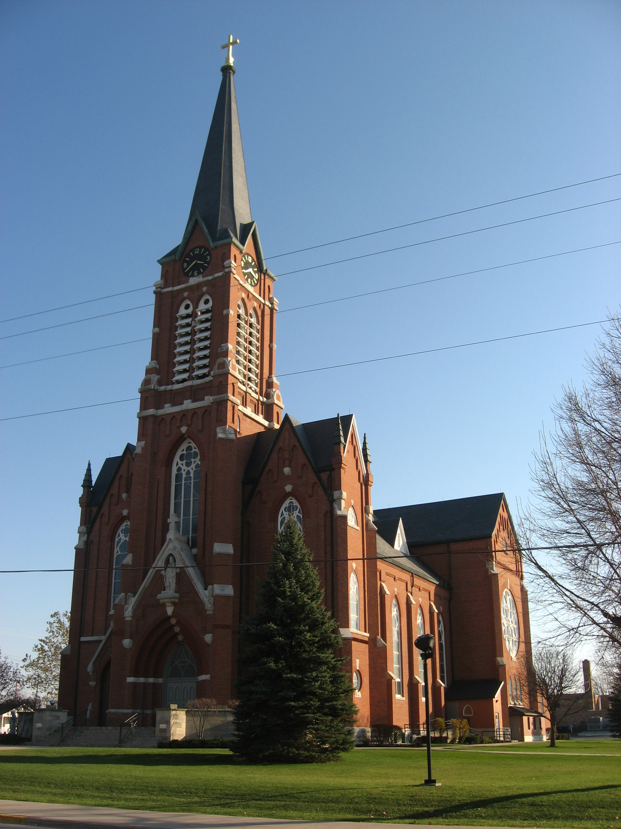 le sueur county catholic single men Henderson is a city in sibley county , minnesota , united states  the population was 886 at the 2010 census  history henderson was founded in august 1852 by joseph.