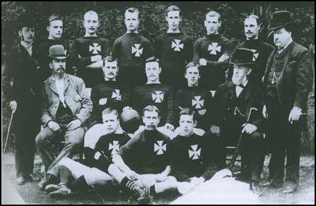 St Marks 1884.jpg