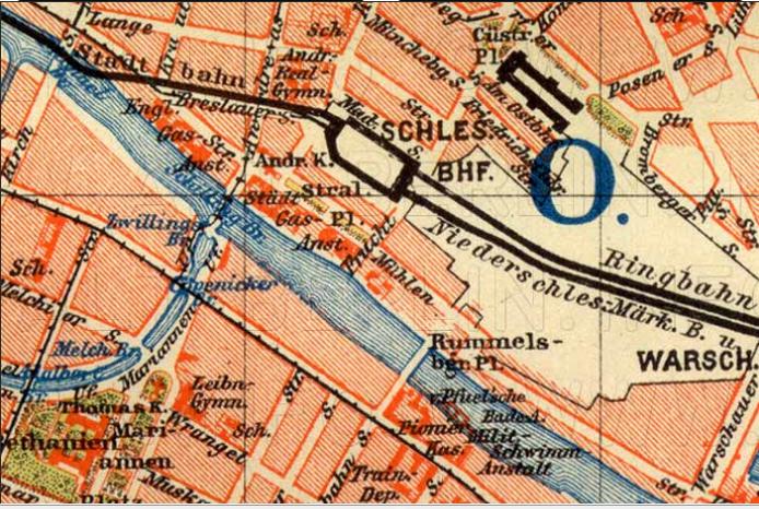 File:Stadtplan1895.png