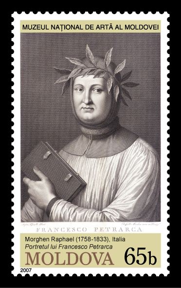 the white doe by francesco petrarch essay