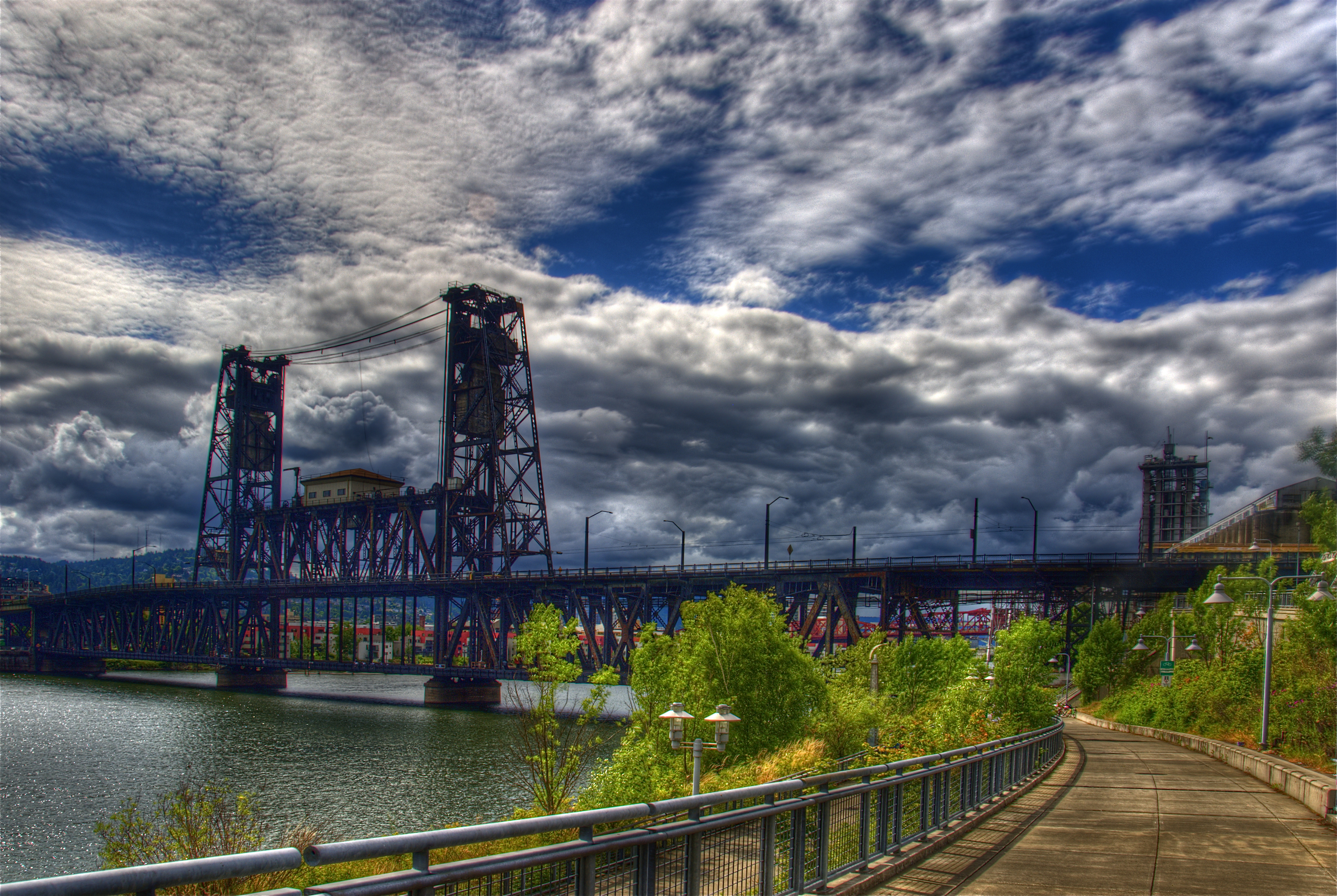 Portland Take Me Home On Pinterest Portland Oregon