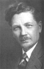 Stephen Timoshenko Ukrainian & American engineer