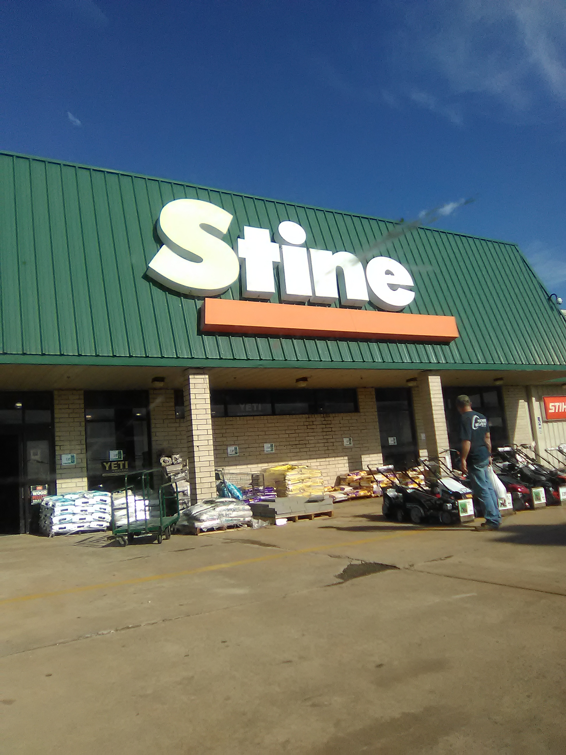 File Stine Home Yard Natchitoches 3 29 2018 01 Jpg