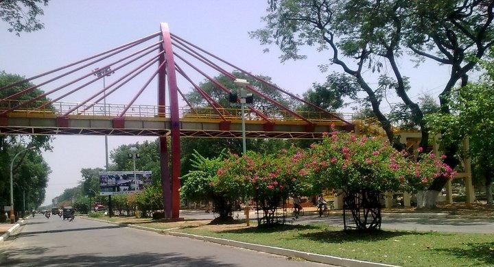 manila datiranje Filipinima