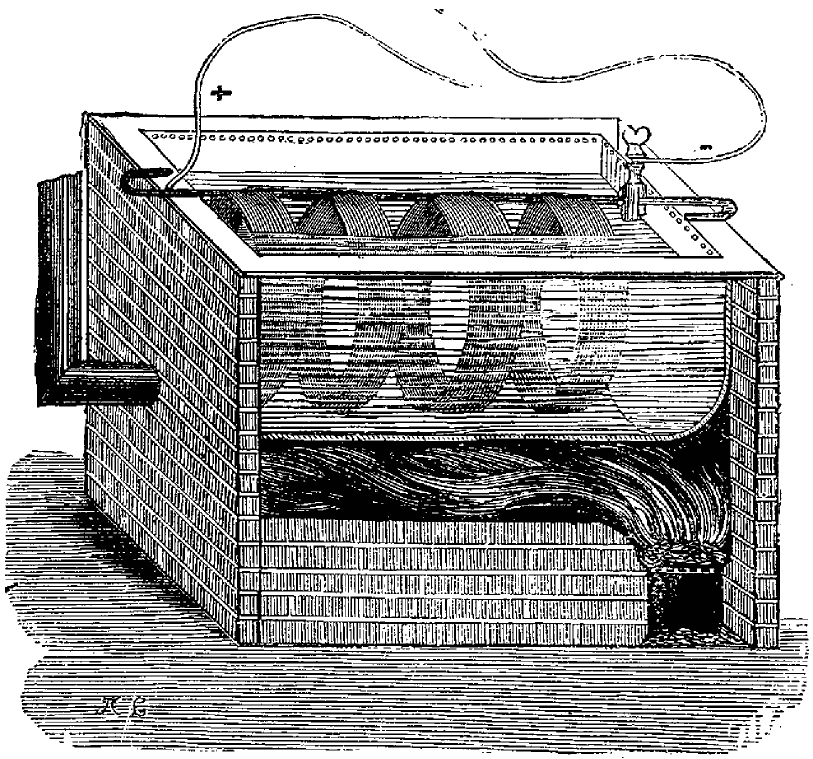 file t2 d378 fig 233 bain pour le d p t lectro chimique du wikimedia commons. Black Bedroom Furniture Sets. Home Design Ideas
