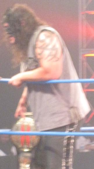 TNA Slammiversary Abyss Xtreme Champion editado.jpg