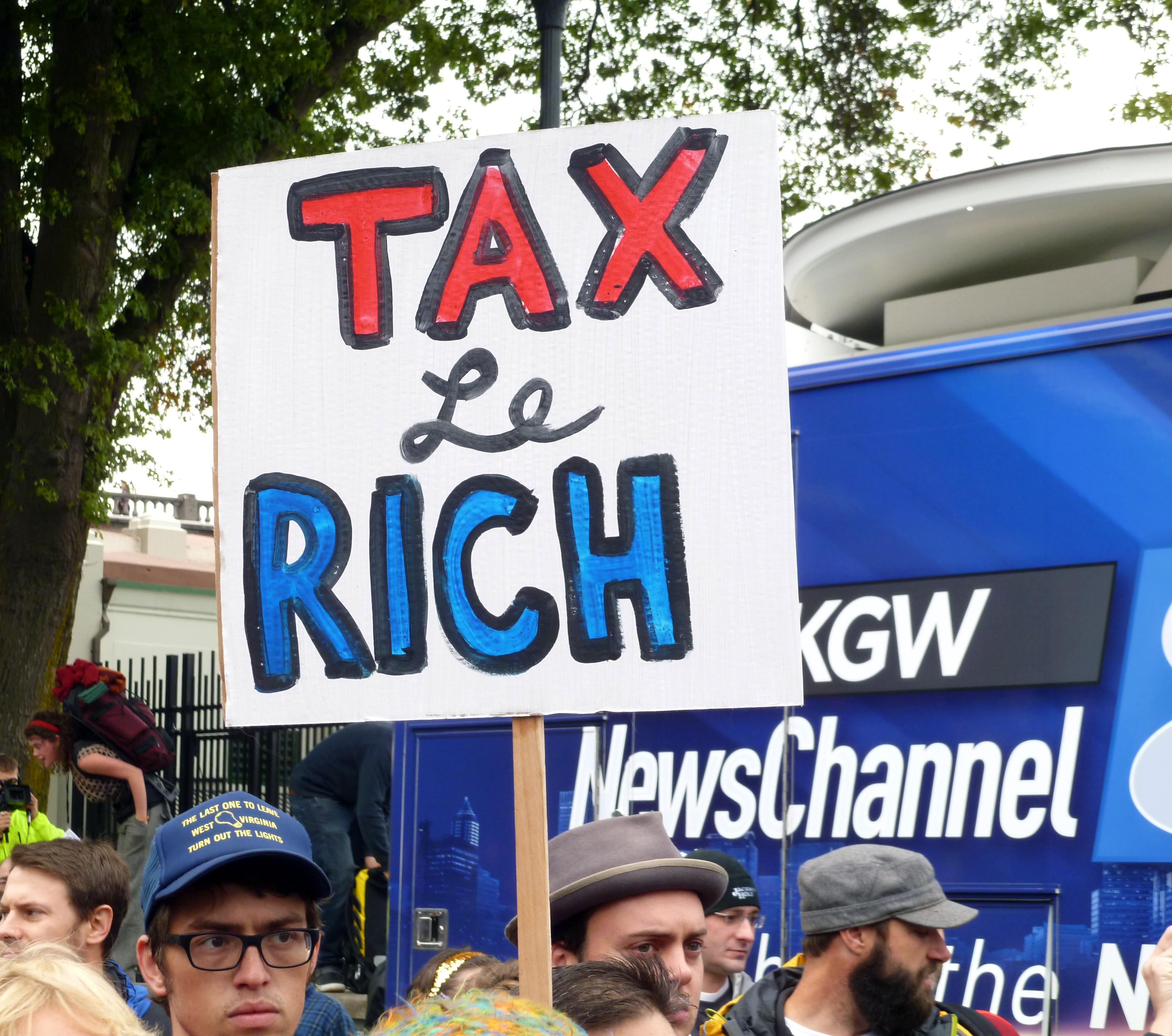 File:Tax Le Rich (6348085533).jpg - Wikimedia Commons
